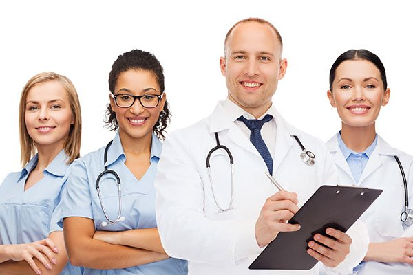 medical-clinic-software