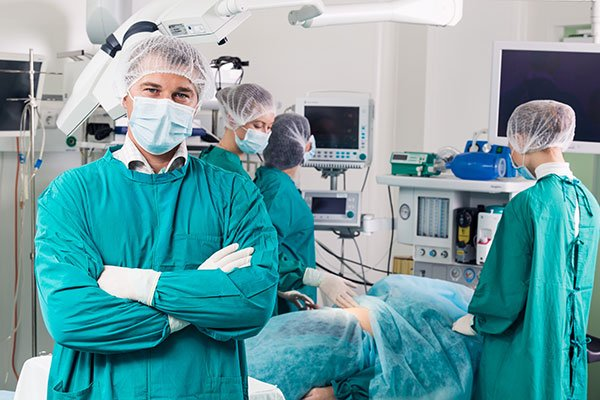 Max-OR-operating-room-software