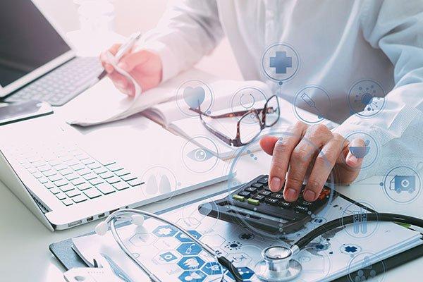 document-digitizing-and-patient-records-management