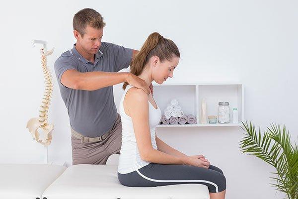 chiropractic-software